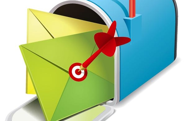 11 Direct Mail Marketing Secrets You Can Use Now