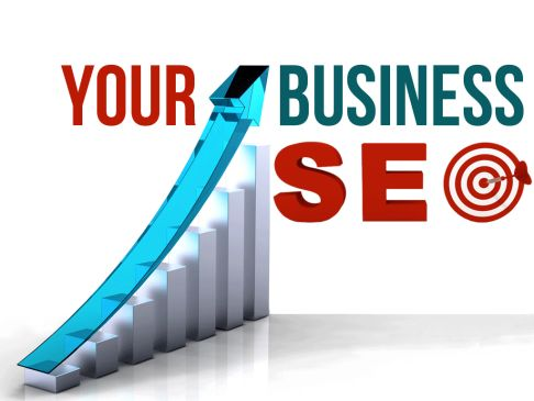 How SEO can Help Your Small Business