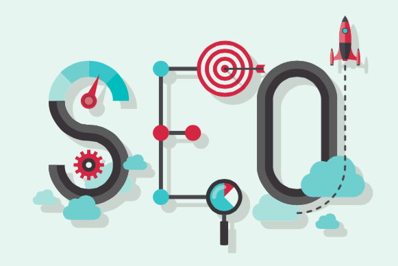 Small Business Need SEO
