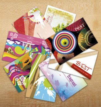 Tips for Better Custom Postcard Designing and Printing