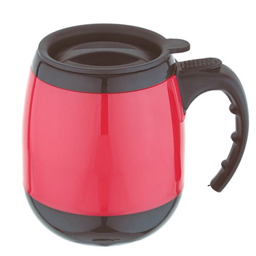 coffee_travel_mug