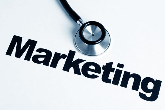 Develop a Strategic Medical Marketing Plan for Your Medical Practice