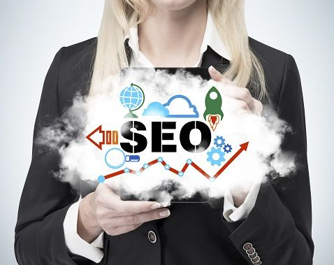 The Five Most Common Types of SEO Services for Startups