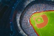 sports advertising agencies